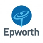 Epworth_Logo_Stack_RGB