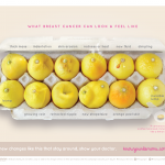 NEW lemons poster A3-donotalter (2)